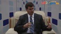 媒体采访通用电气高明、Gerald E Duffy