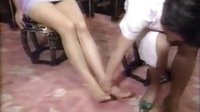 腳底穴位按摩-_-