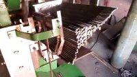 视频: 10-500型全自动单头搓丝机(仙居宝盈机床)
