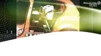 德国赛贝克希贝斯cybex pallas 2安全座椅安装视频