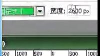 2011.08.04下午2点半唯一老师ps大图【蓝色调】