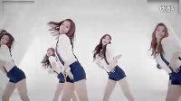 My My - Apink美女组合 韩国2011美女性感可爱高清高品质音乐MV 香蕉av一本道大香蕉91在线视频免费91国产在线视频大香蕉相关视频