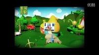 3D  AE 电子相册视频