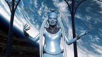 电影《第五元素》外星女高音演唱超清视频