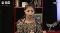 """【四月会客厅】吴法天张捷:""""方韩之争""""—质疑还是诽谤?"""