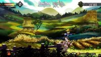 TAS-Wii《胧村正》最高难度「死狂」1小时12分54秒32 最速通关(高清原版)【1∕8】