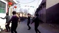 视频: 清秀广场舞