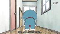 哆啦A梦生日特别篇【决战!猫型机器人VS犬型机器人
