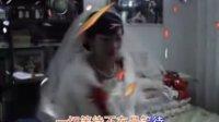燕子婚礼录像礼服图片视频文件完整版
