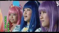 【电视剧】巴啦啦小魔仙音符之谜  2