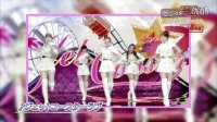 视频: 120224 MIBSJ KARA BEST CLIPSⅡ&Shows 介绍