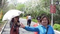 视频: 铁岭知青QQ群春游龙首山——2012
