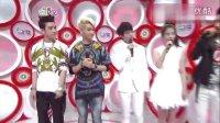 韓國SBS電視台人氣歌謠 第674期