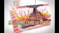 ◆国药总经销◆710官网◆七幺零厂家◆郁金银屑片官方网站◆免费送货◆
