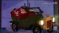 80后看过的经典动画片主题曲--米老鼠和唐老鸭