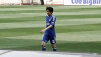 【CQ】120513 FC MEN足球赛_耀燮[the_parfait]