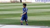 视频: 【CQ】120513 FC MEN足球赛_耀燮[the_parfait]