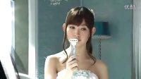 カミソリのシック Schick シック・ジャパン株式会社:女性用製品:TVCM(2)