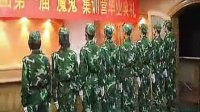 长沙锦辉办公用品商行——魔鬼训练营