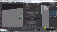 3DMAX教程04 制作钻石戒指1
