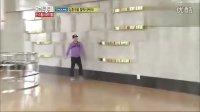 SBS Running Man 120506 E93