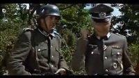 <马蜂窝> -6- 泥地中找到德军尸体