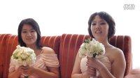 婚礼微电影之友情篇章