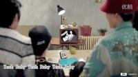 佳域G3播放韩国美少女组合f(x)《chu_》50秒测试1280x720 杨清柠双胞胎姜娜照片
