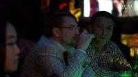 北京美高美MGM酒吧俱乐部开业四周年活动