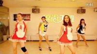 北京成品舞培训  北京学性感舞 北京风情舞教学