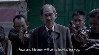 2014年最新黑帮犯罪动作片《突袭2:暴徒》