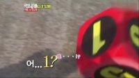 【中字】BIGBANG 《running man》EP84 120304