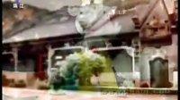视频: 北京08残奥会吉祥物牛牛宣传片