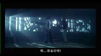 08日本香港合拍动作喜剧 少林少女 柴崎幸江口洋介