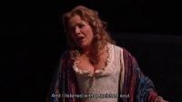 威尔第《奥赛罗》2012大都会歌剧院