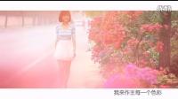 【MV】程恢弘最新作品《 Mary Kay Song》发布