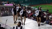 【粉紅豹】韓國性感長腿拉拉隊,高跟黑絲現場熱舞!超有愛!迅雷下載