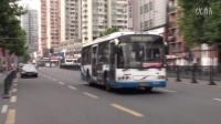 视频: 上海公交 浦东上南 969路 S0D-240