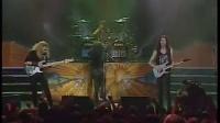 大先生Mr Big - 1992旧金山(San Francisco )演唱会