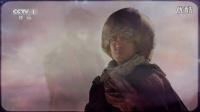 2013央视首播剧《射天狼》片尾曲-爱在天涯-杨钰莹(540P)