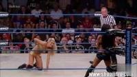 WWE摔角 20140905_impact_fkec 中文字幕 高清