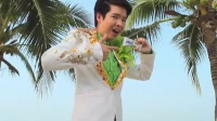 Ellse 泰国椰子蛋糕广告 《Ellse มะพร้าว》