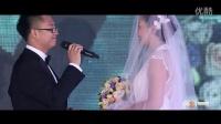 Anson Wu Elaine Wang20140731-精剪版