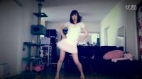视频: 【Dance】【URARA】Tell me tell me - rainbow