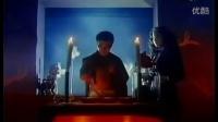 林正英-【 赢钱专家】林正英僵尸鬼片大全国语版恐怖片鬼片大全恐怖片[超清版]