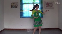 视频: 广场舞《爱着你宠着你》