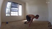 [中文字幕] 完全并腿俄式挺身教程 Full Planche tutorial