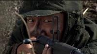 《二炮手》孙红雷之番外篇+《潜伏》余则成的前世是贼九?