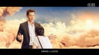 【CHD】郁可唯Yisa-原谅不美好MV(网络剧《青春相贱不恨晚》插曲版)