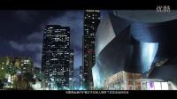 最时尚的金融宣传片 p2p互联网金融-江西壹心贷宣传片 观辰影像机构摄制